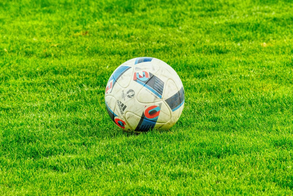 Aussie Football Pools Result for Sat 25, May 2019 | Goal mu